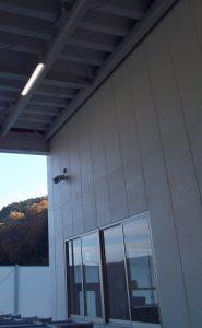 第2工場玄関r1